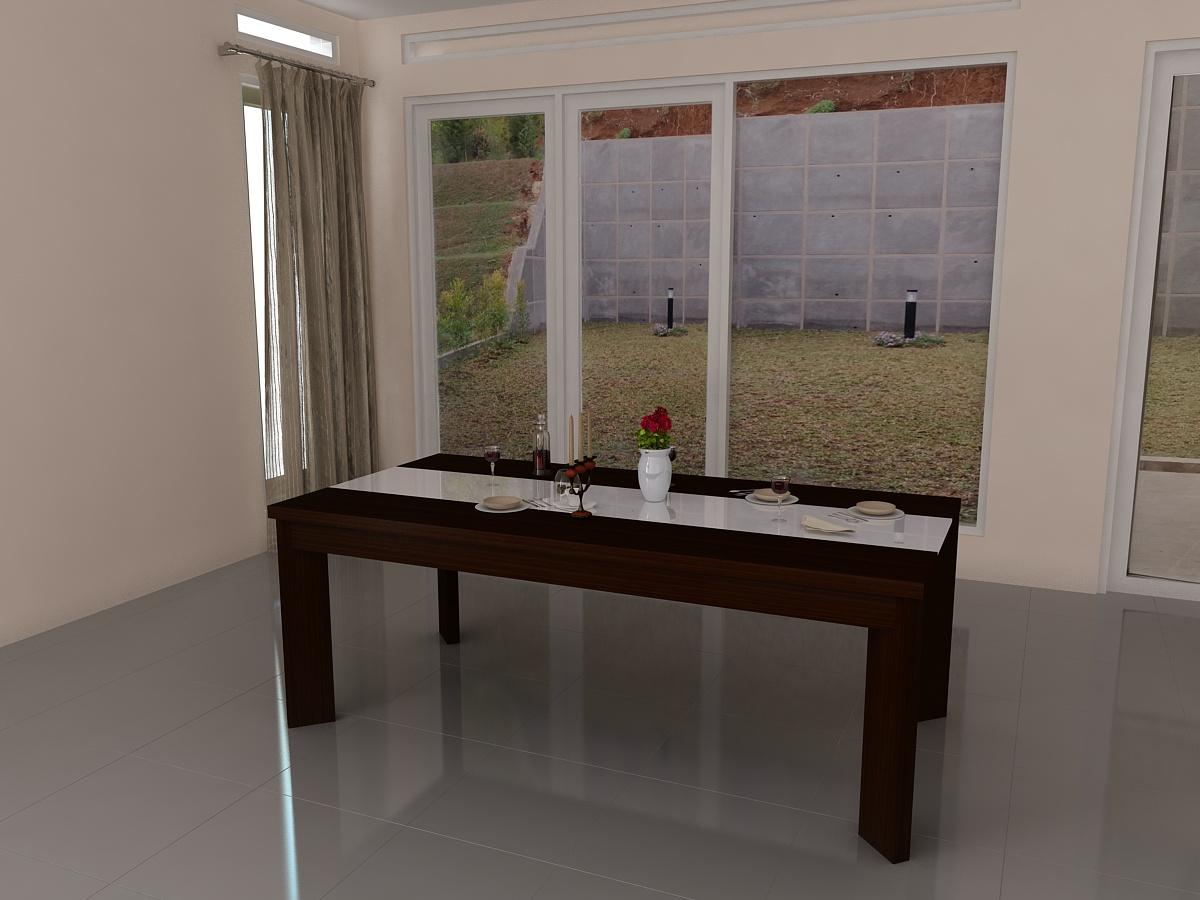 diningroom (3)