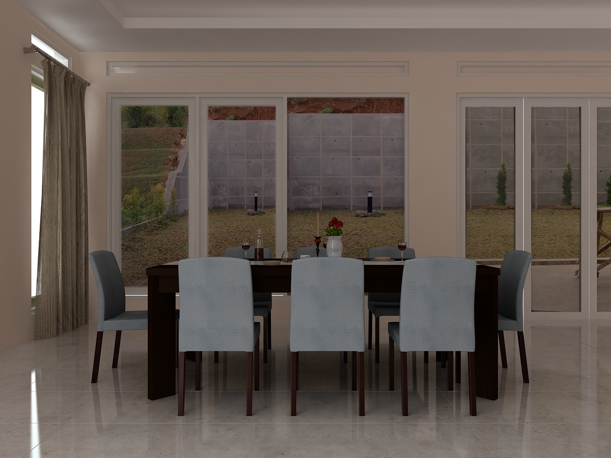 diningroom (4)