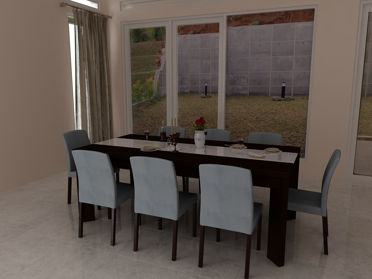 diningroom (5)