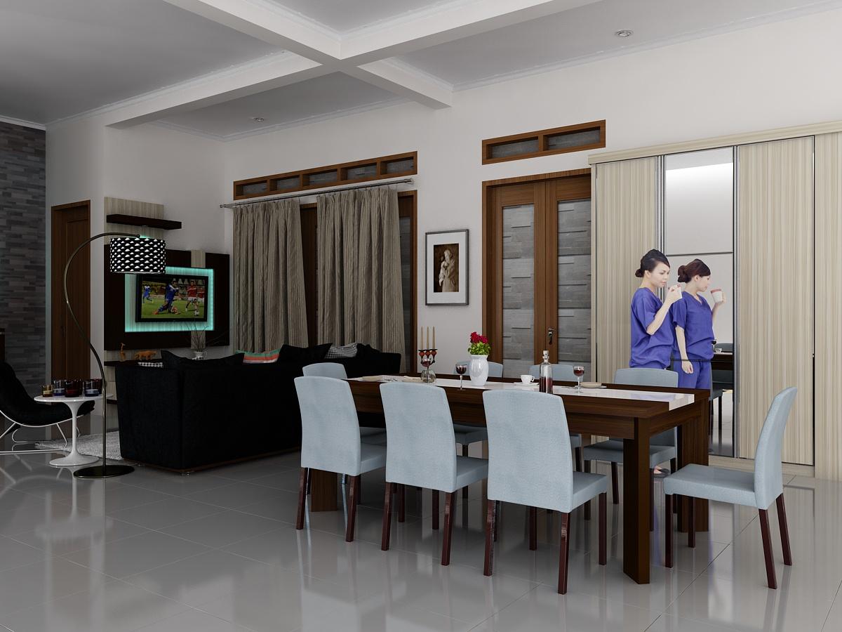 diningroom (6)