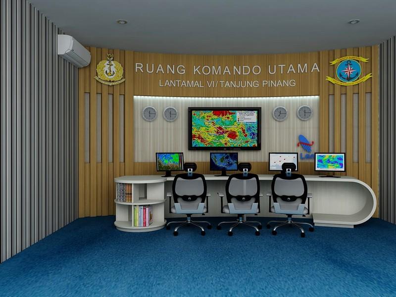 foto-office (3)