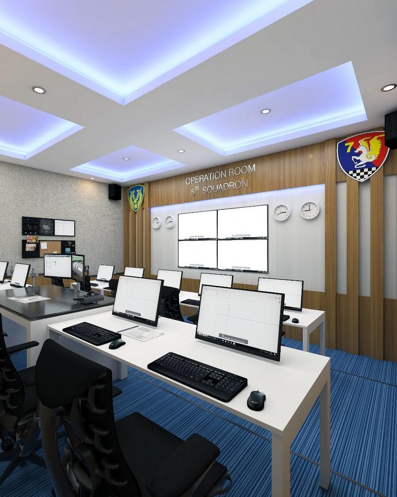 foto-office (5)