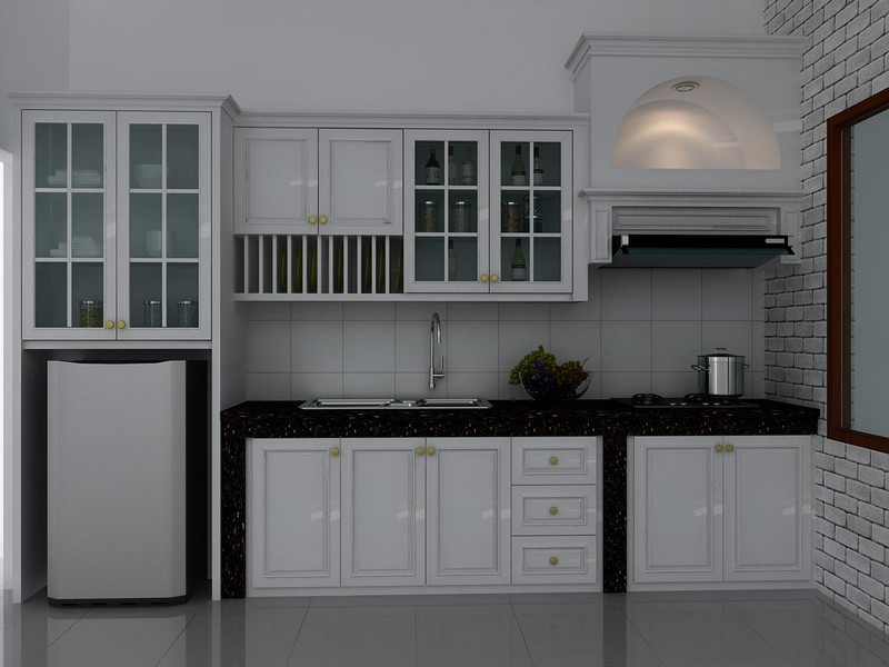 kitchenset (1)