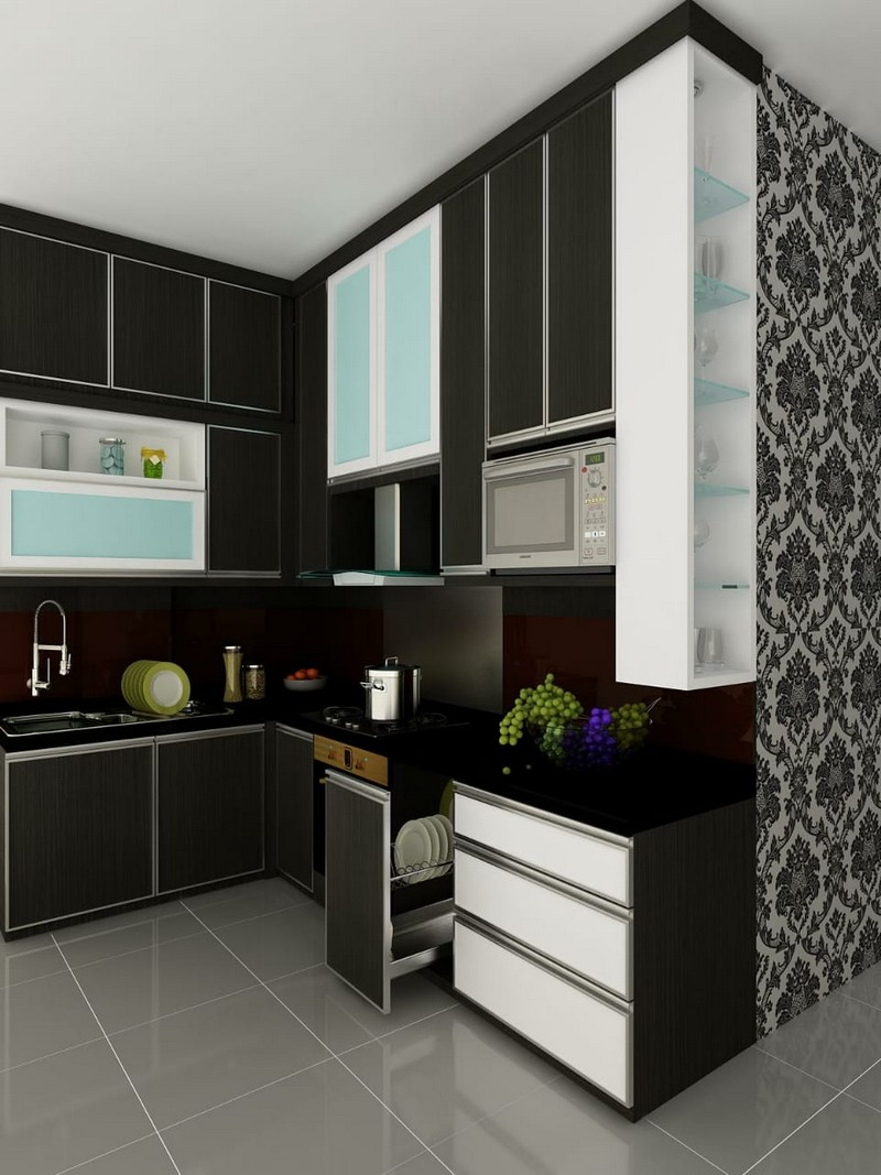 kitchenset (10)