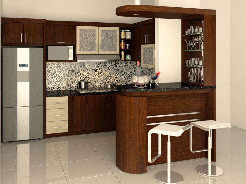 kitchenset (11)
