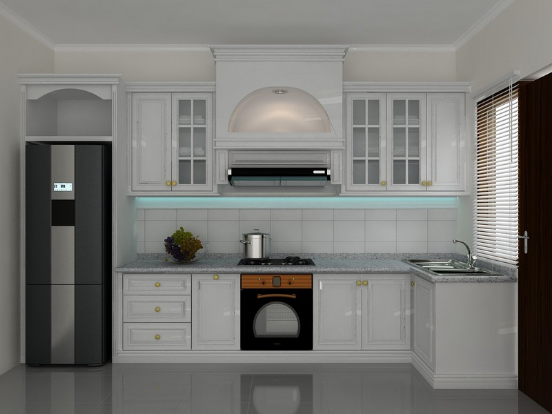 kitchenset (3)