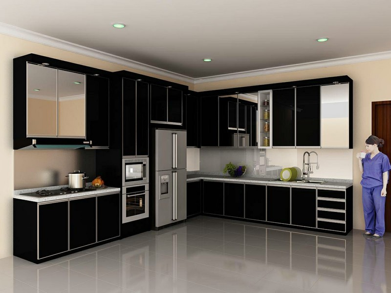 kitchenset (4)