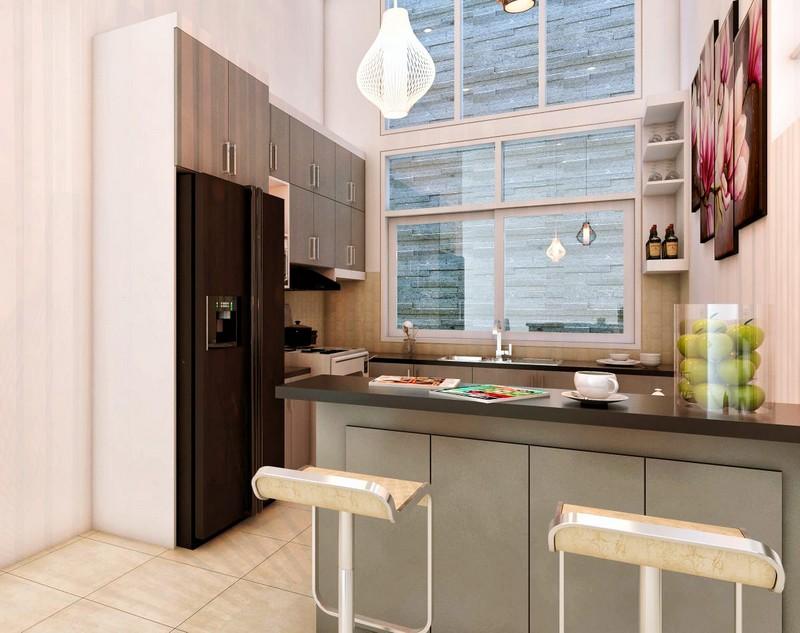 kitchenset (5)