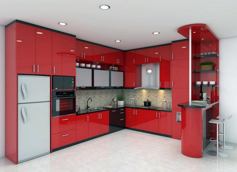 kitchenset (8)