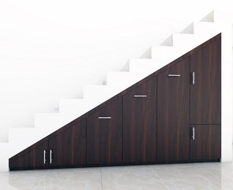 lemari-bawah-tangga (1)