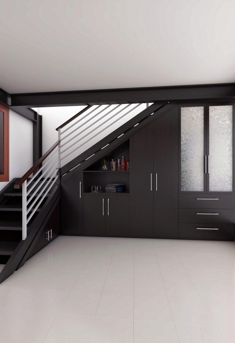 lemari-bawah-tangga (2)