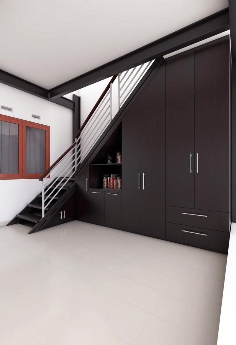 lemari-bawah-tangga (3)