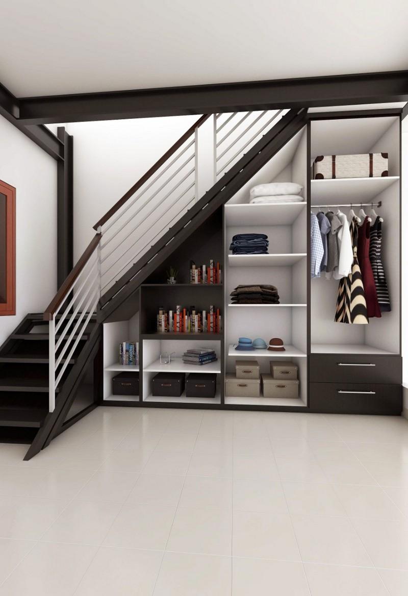 lemari-bawah-tangga (4)