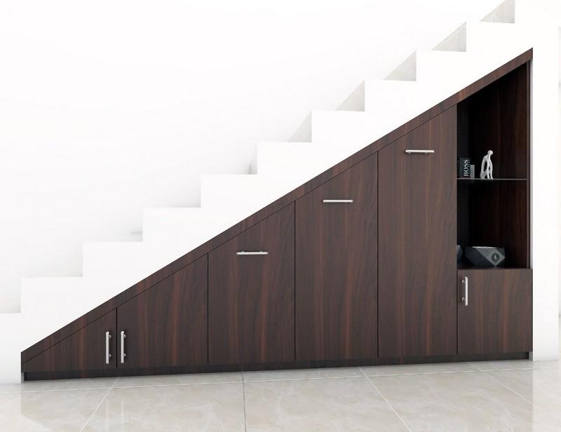 lemari-bawah-tangga (5)