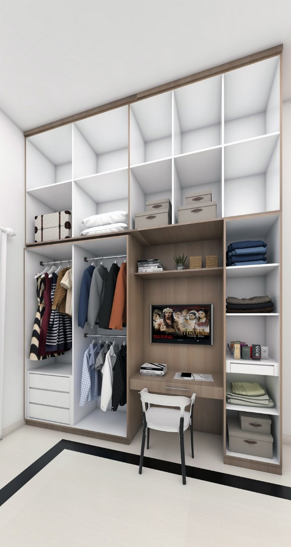 lemari-pakaian (1)