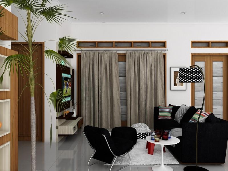 livingroom (10)