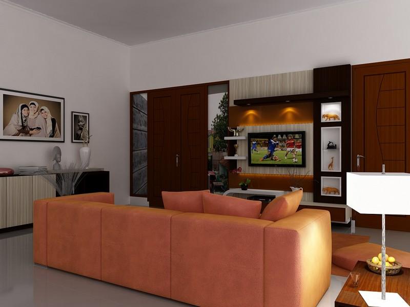 livingroom (9)