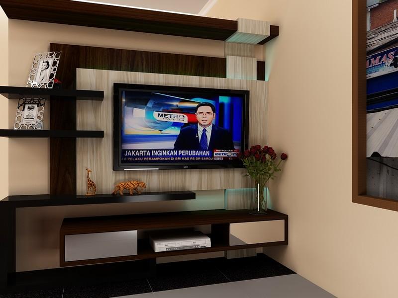 rak-tv (9)